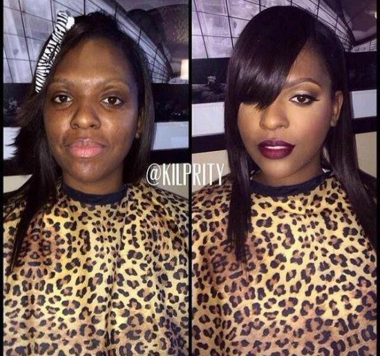 Le-Miracle-du-Maquillage-Comment-se-transformer-sans-Photoshop-45
