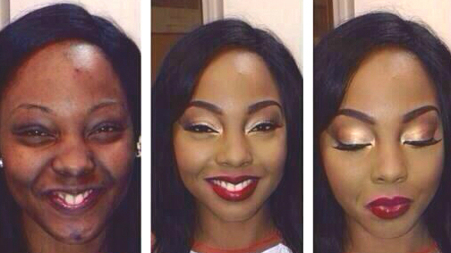 Le-Miracle-du-Maquillage-Comment-se-transformer-sans-Photoshop-6