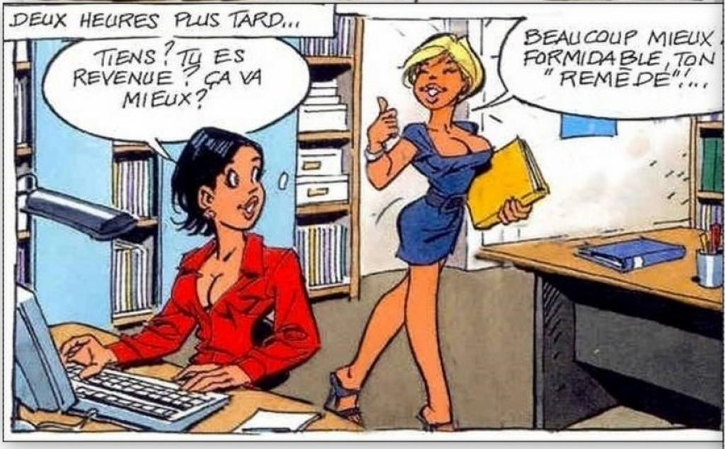 elle-propose-un-remede-a-sa-collegue-blonde-mais-elle-va-rapidement-le-regretter-3
