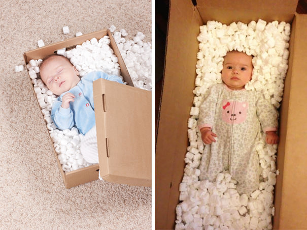 15-photos-de-bebes-ratees-hilarantes-sur-pinterest-10
