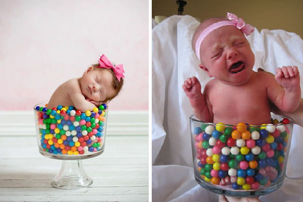15-photos-de-bebes-ratees-hilarantes-sur-pinterest-14