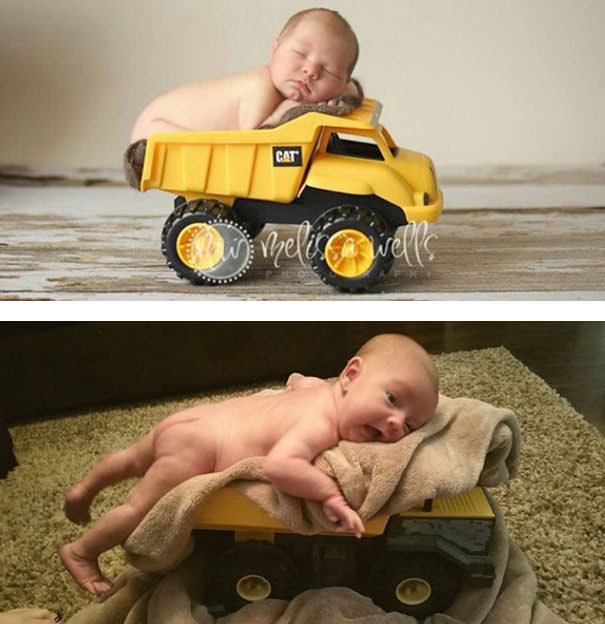 15-photos-de-bebes-ratees-hilarantes-sur-pinterest-4