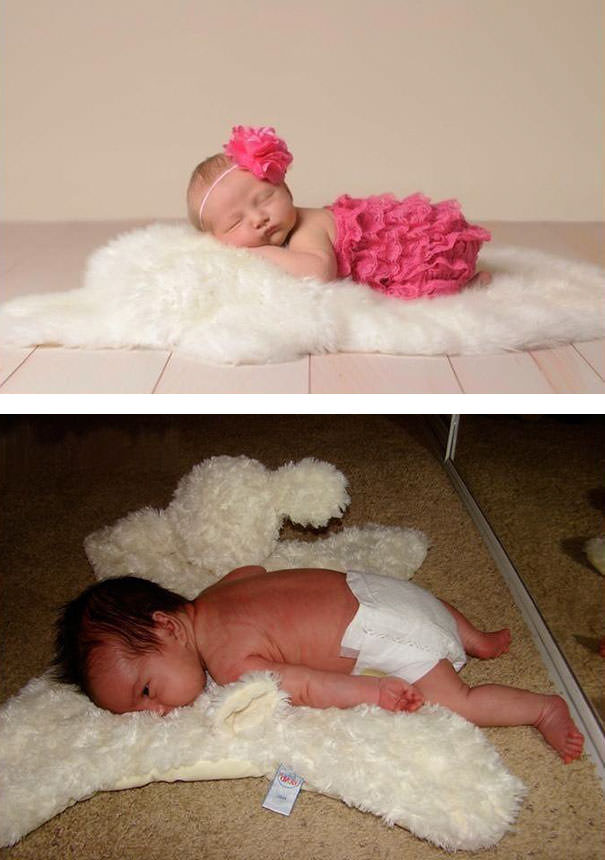 15-photos-de-bebes-ratees-hilarantes-sur-pinterest-5