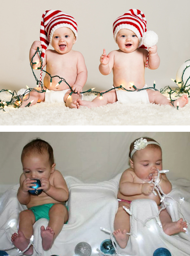 15-photos-de-bebes-ratees-hilarantes-sur-pinterest-6